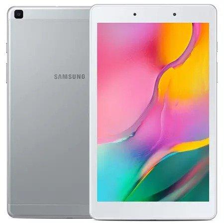Samsung Galaxy Tab A 平板电脑