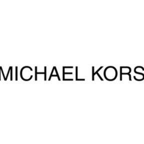 折扣区新品加入上新:Michael Kors 年中精选时尚美包特卖