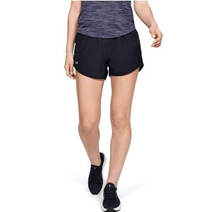 $11.24Under Armour Women's Fly By Running Shorts