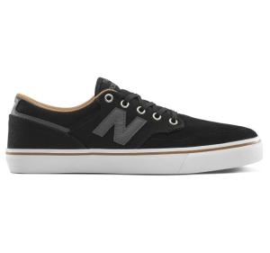 $29.99($64.99)Men's 331 Shoes @ Joe's New Balance Outlet