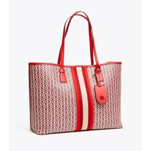 fd6d2b232 Extended: Tote Bags @ Tory Burch Up To 30% Off - Dealmoon
