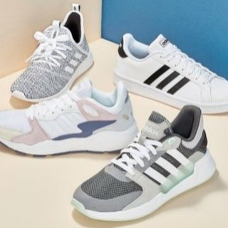 Up to 40% OffNordstrom Rack adidas Shoes on Sale