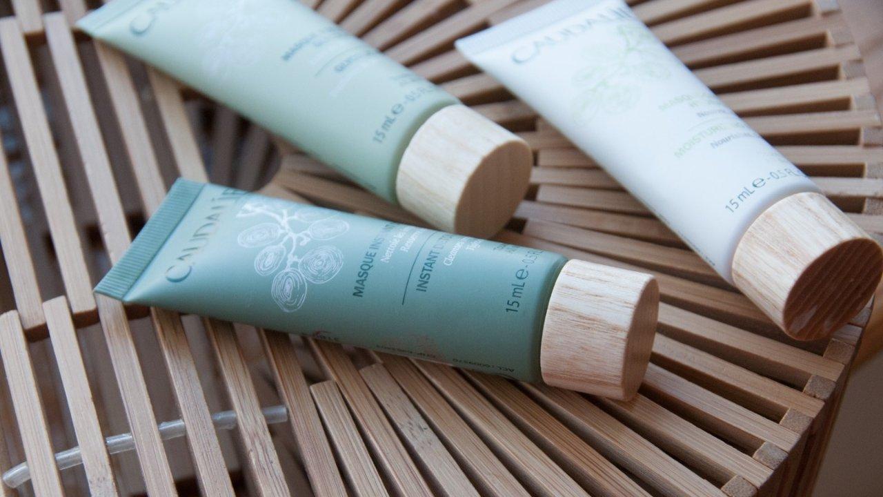 法国便宜又好用的护肤品品牌 | 欧缇丽、薇姿、欧树、理肤泉、雅漾等