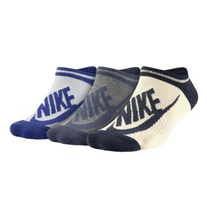 4套$20 任意组合限今天:Dick's官网 Nike, adidas,UA等多品牌运动袜促销