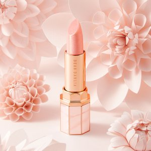 BLOOMING EDITION PARADISE TINTED BLOOMING BALM