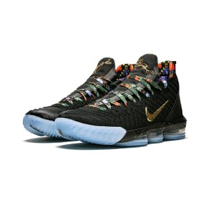 f8245da54e9d Sneakers   Stadium Goods Today Only  10% Off - Dealmoon