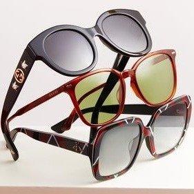 90117eec06 Sunglasses Sale   Hautelook Up to 60% Off - Dealmoon