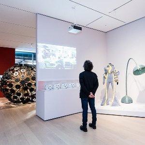 $64起纽约City Pass旅游套票 C3新增MoMA艺术馆