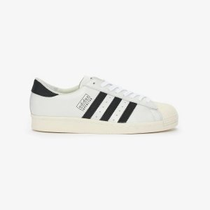 AdidasSuperstar 80s 运动鞋