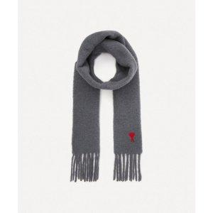 Ami围巾
