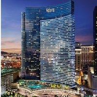 瓦达拉酒店 Vdara Hotel