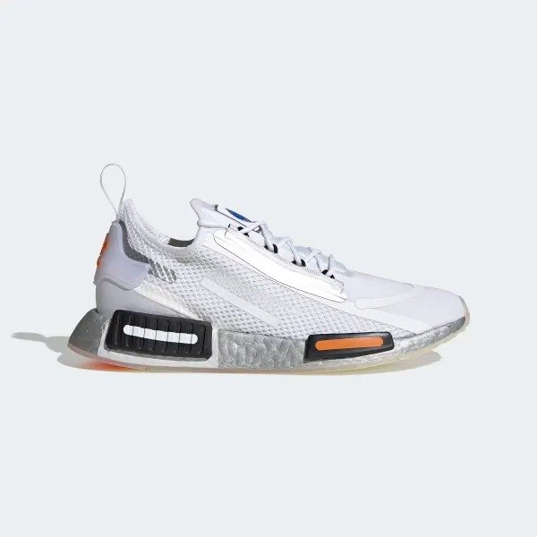 NMD_R1 Spectoo 男鞋