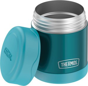 $9.03Thermos Funtainer 10 Ounce Food Jar