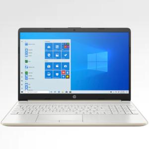 HP 15t Laptop (i5-1035G1, 8GB, 1TB)