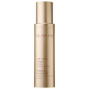 Shaping Facial Lift Total V Contouring Serum - Clarins | Sephora