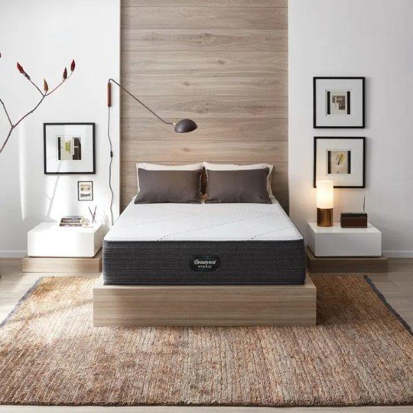 睡美人Level 1BRX1000-IP 13.5寸床垫