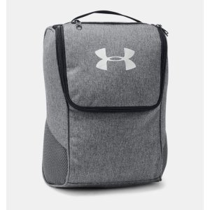 ea6a025403f8 All Kids Backpacks   Under Armour 25% Off + Free Shipping - Dealmoon