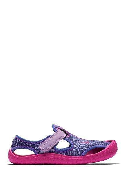 Sunray 防水小童鞋
