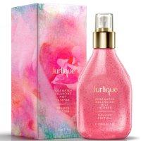 Jurlique 玫瑰花卉水喷雾豪华版