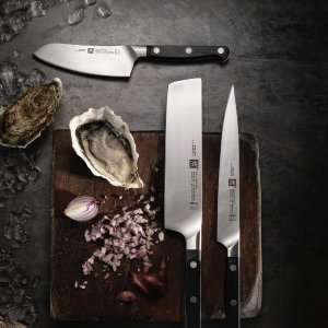 20% OffEbay ZWILLING J.A. Henckels Products on Sale