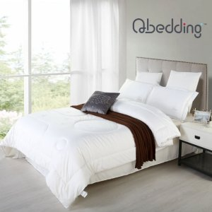 Up to 50% OffSingle's Day Special Sale @ Qbedding