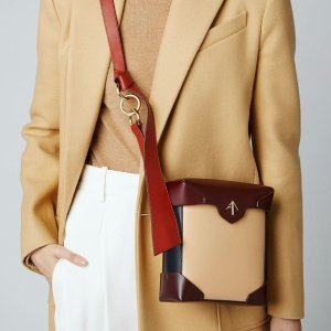 Up to 60% OffNew Markdowns: Monnier Freres Summer Sale