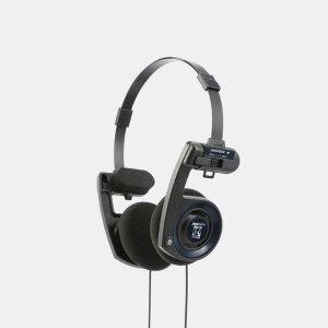 $37.99Massdrop x Koss Porta Pro X Headphones