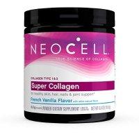 NeoCell® 胶原蛋白粉 6.4oz