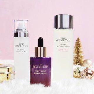 Up to 50% OffWalmart MISSHA  Beauty Sale