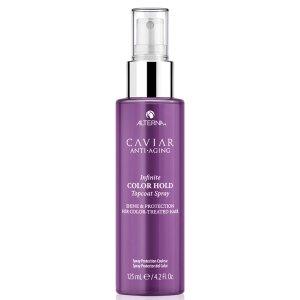 AlternaAlterna Caviar Infinite Color Topcoat Shine Spray 4.2 oz