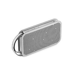 $229 (原价$399)Bang & Olufsen Beoplay A2 Active 蓝牙音箱
