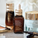 Dealmoon Exclusive Free full-size gifts on order $50+ @ Estee Lauder