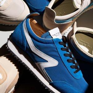 Up to 60% OffNordstrom Rack Rag&Bone Shoes Sale