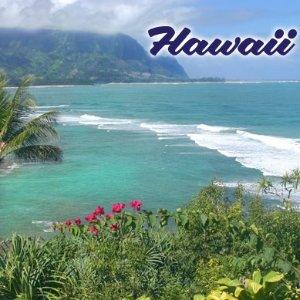 $350起美国多地至夏威夷往返机票促销