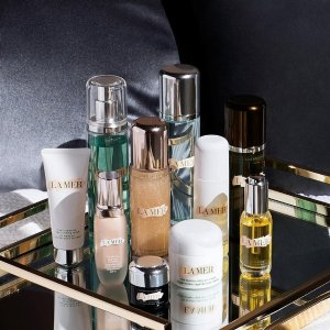 10% OffDealmoon Exclusive: Harvey Nichols Beauty Sale