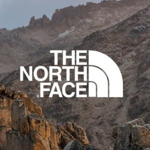 低至6折 $144收轻量夹克The North Face 户外服饰促销 $263收1996面包服