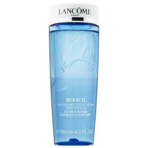Lancome belk全场美妆品8.5折热卖