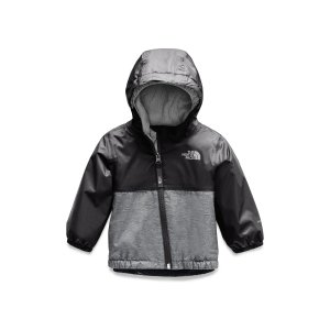 The North FaceWarm Storm Waterproof Jacket