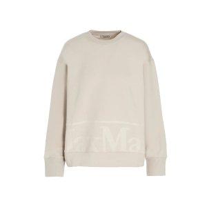 'S MAX MARAElica Sweatshirt