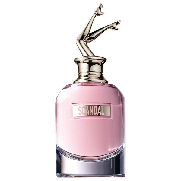 香水6ml