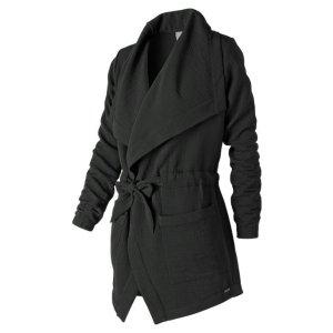 $34.99Studio Tie Waist Jacket On Sale
