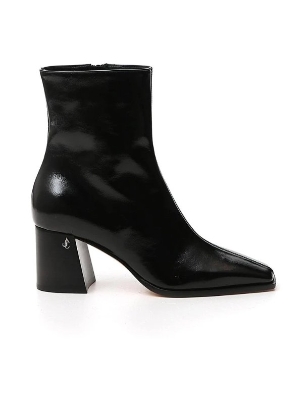 Bryelle 65 Boots