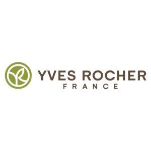 无门槛5折+满额送好礼Yves Rocher 伊夫·黎雪全场热卖 收七物瓶精华