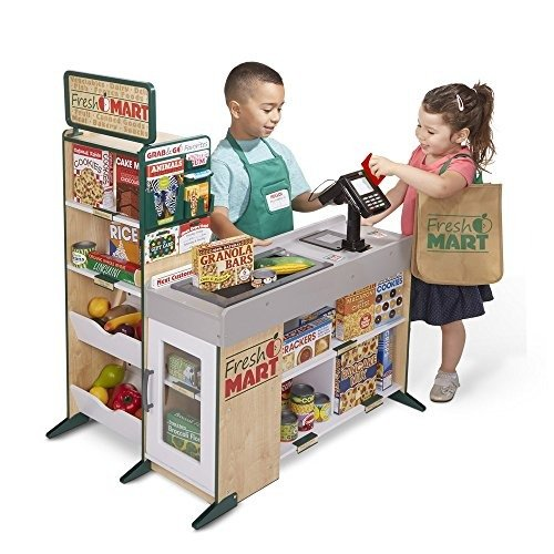 超市收银玩具