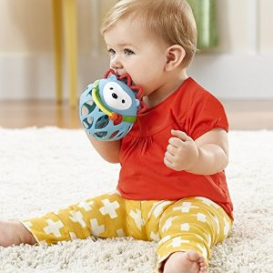 低至75折  $7.47起Skip Hop 宝宝玩具、尿布包热卖