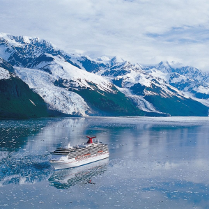 As low as $184Carnival Cruise Line Low Price Get 4 Night Bonus Resort Stay with 7Nt Crusie Booking