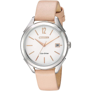 Citizen Watches Women's Eco-Drive Watch