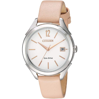 Lowest PriceCitizen Watches Women's Eco-Drive Watch