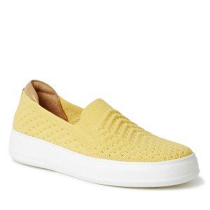 DearfoamsWomen's Sophie Slip-On Sneaker