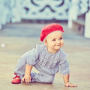 Up to 60% OffKids Clothing Sale @ Janie And Jack